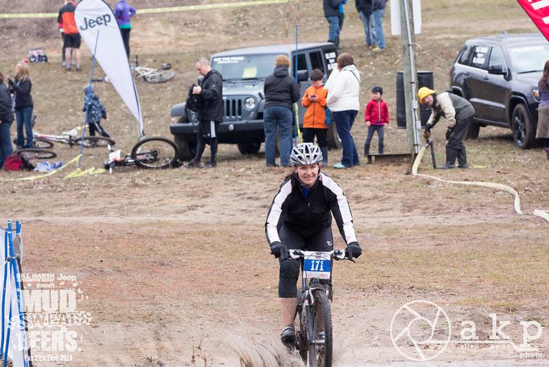 MSB-race-2133