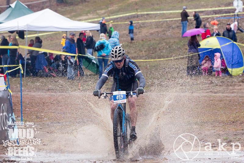 MSB-race-0568