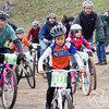 MSB-race-2332