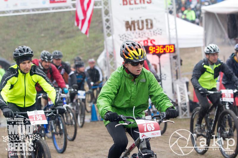 MSB-race-0104