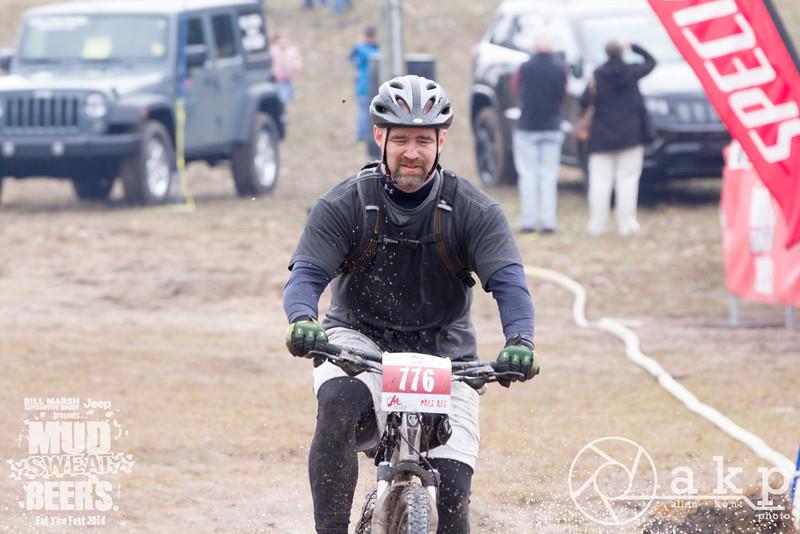 MSB-race-2169