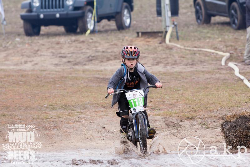 MSB-race-2439