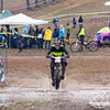 MSB-race-0473