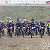 MSB-race-0038