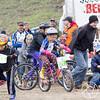 MSB-race-2540