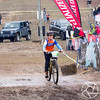 MSB-race-2431