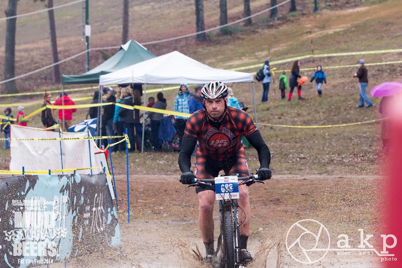 MSB-race-0543
