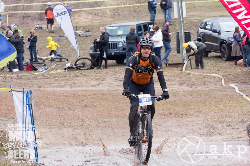 MSB-race-2129