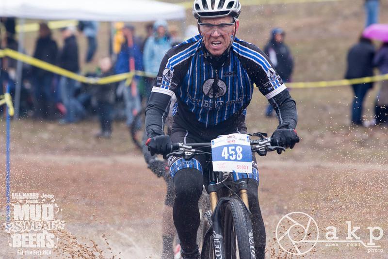 MSB-race-0647