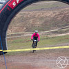 MSB-race-0212