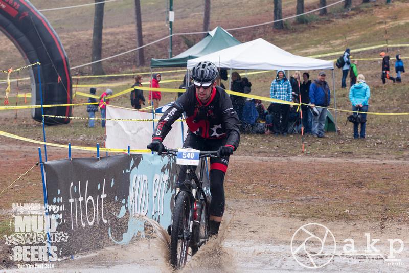 MSB-race-0533