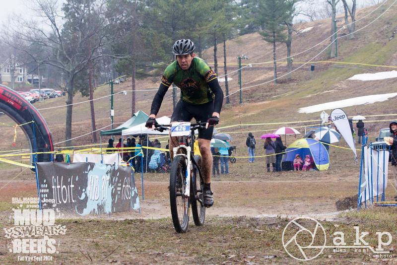 MSB-race-0288