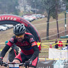 MSB-race-0599