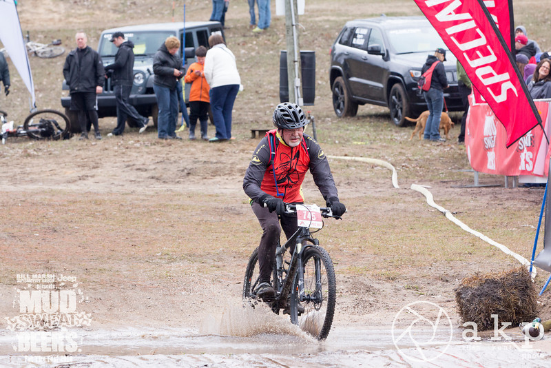 MSB-race-2119