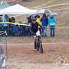 MSB-race-0402