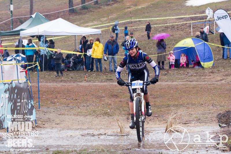 MSB-race-0461