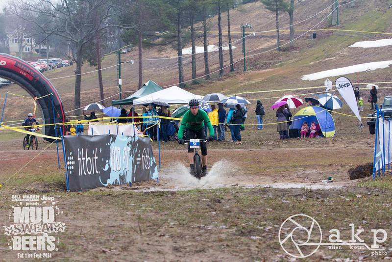 MSB-race-0218
