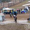 MSB-race-0383