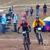MSB-race-0760