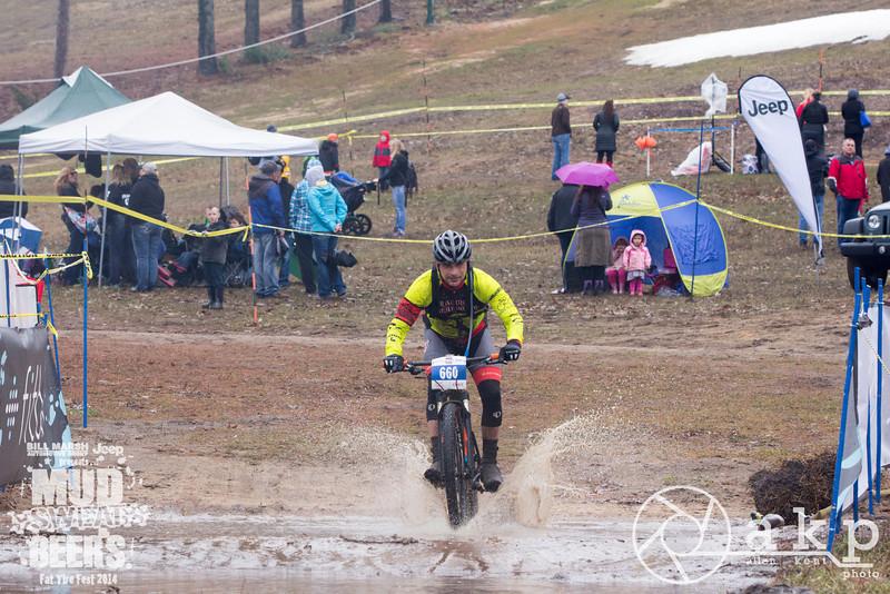 MSB-race-0652
