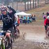 MSB-race-0622