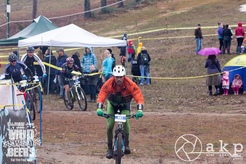 MSB-race-0614