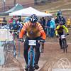 MSB-race-0751