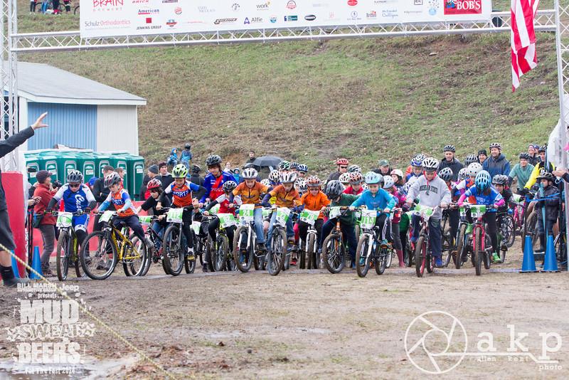 MSB-race-2321