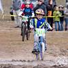 MSB-race-2557