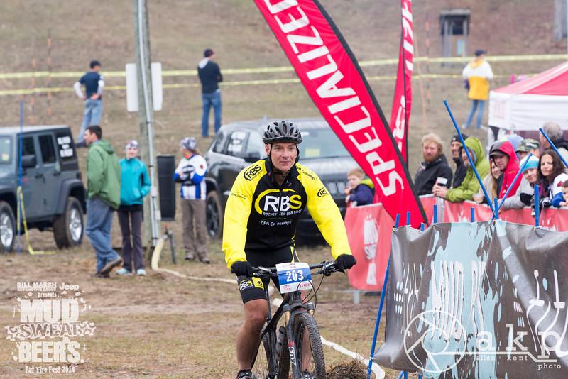 MSB-race-2389