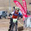 MSB-race-2356