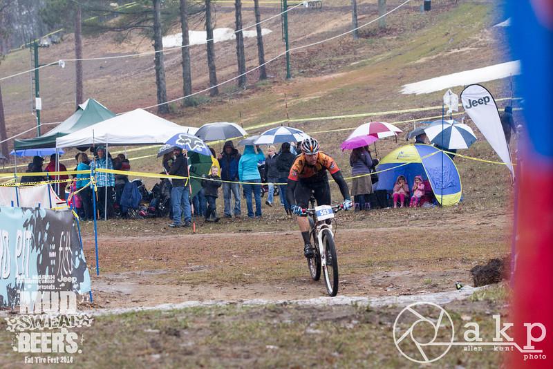 MSB-race-0232