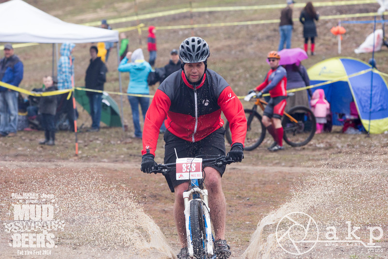 MSB-race-0639