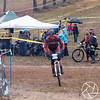 MSB-race-0579
