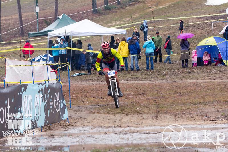 MSB-race-0444