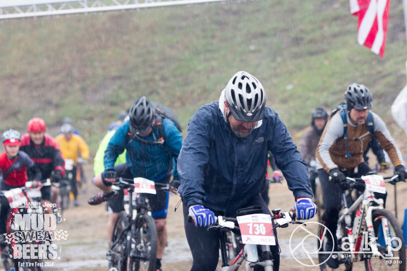 MSB-race-0107
