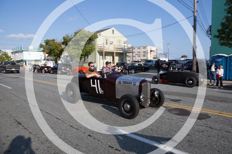 race of gentlemen-9657.jpg