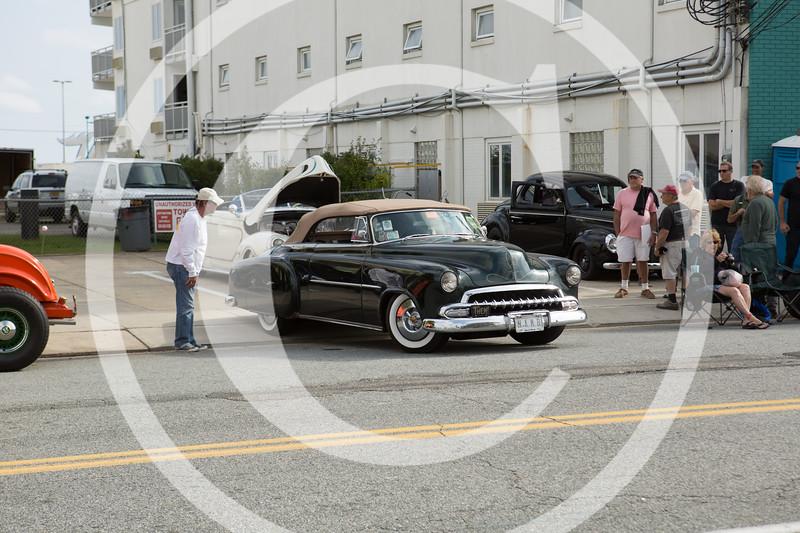 race of gentlemen-9605.jpg