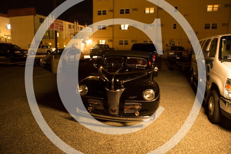 race of gentlemen-0107.jpg