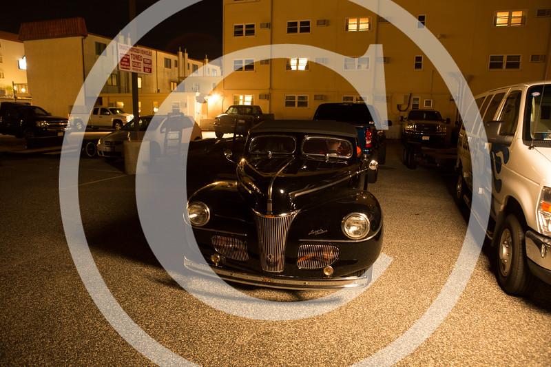 race of gentlemen-0108.jpg