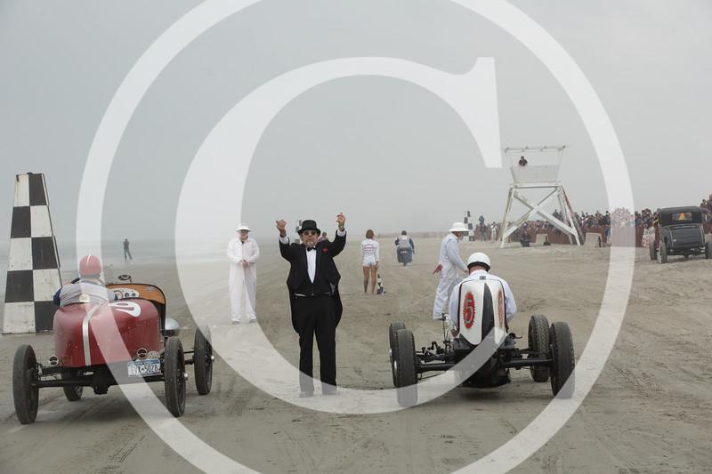 race of gentlemen-1277-Edit.jpg