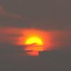 Aug 12 sunrise01