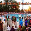 South Riding Triathlon 2015