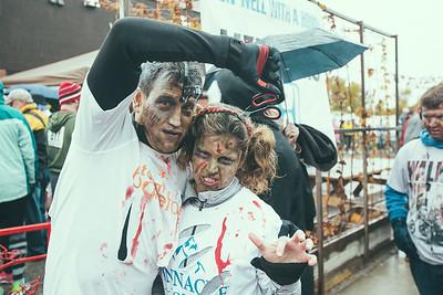 zombierun2015-0014