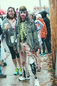 zombierun2015-0043