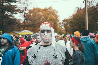 zombierun2015-0030