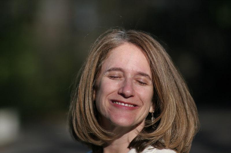 20070126_036