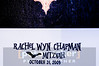 Chapman_Bat_Mitzvah_-101