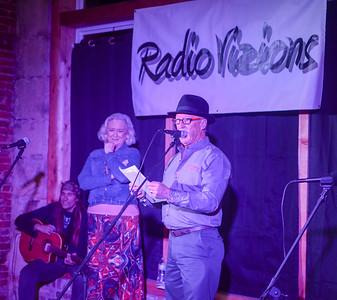 Radiovizions-3597