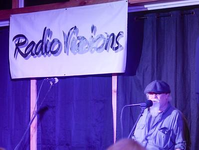 Radiovizions-3540